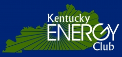 EKU Energy Club